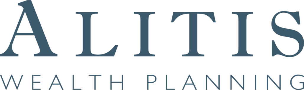 Alitis Wealth Planning